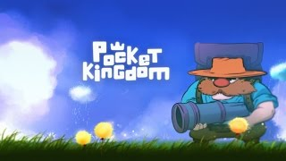 Видео Pocket Kingdom