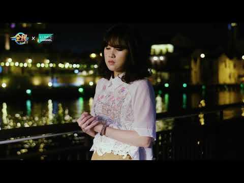 薛之谦 - 你还要我怎样  (小僕's Cover) #074 EDM 女版 你聽過嗎 車小僕xiiaopanda翻唱