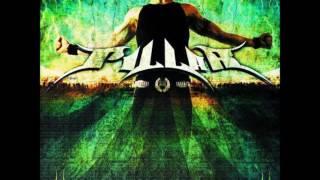 Pillar - Further From Myself