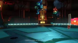 #5 Ratchet & Clank