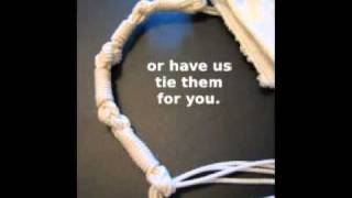 Tzitzit Customs - Ashkenazi, Sephardic & More