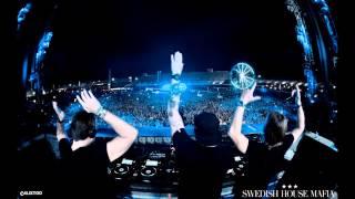 Axwell vs. Steve Angello & Adrian Lux (Swedish House Mafia Remix)