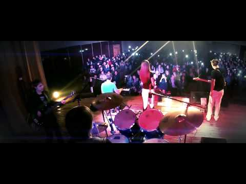 911 cover band, відео 9