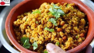 High Protein Breakfast For Weight Loss – Thyroid – PCOS Diet Recipes To Lose Weight   Skinny Recipes