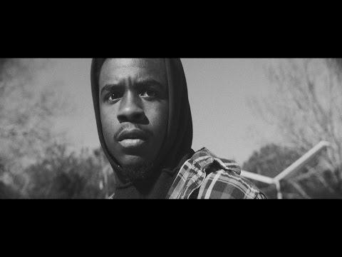 Gangland (Feat. Propaganda)