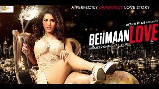 Beiimaan Love Trailer