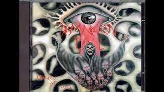 Damnation Call - Carnage Of Soul [Full Album] 1996