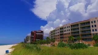 Sereno Condo - Madeira Beach, Florida