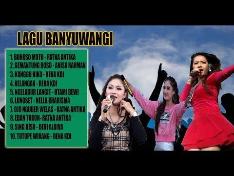 mp4 Musik Dangdut Koplo Banyuwangi, download Musik Dangdut Koplo Banyuwangi video klip Musik Dangdut Koplo Banyuwangi