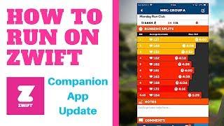 Zwift Companion App - Free video search site - Findclip
