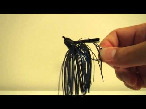 New Tackle & Lures For 2014 Bass Fishing – Tacklewarehouse