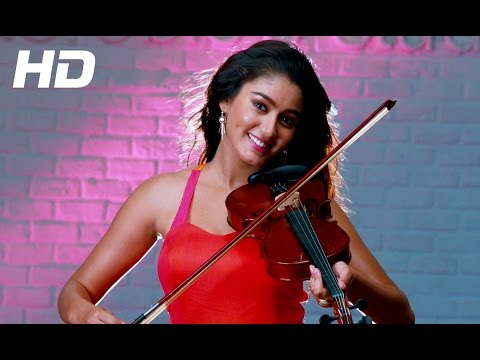 Dikkulu Choodaku Ramayya Video Songs HD - Anthe Premanthe Song - Vel Records