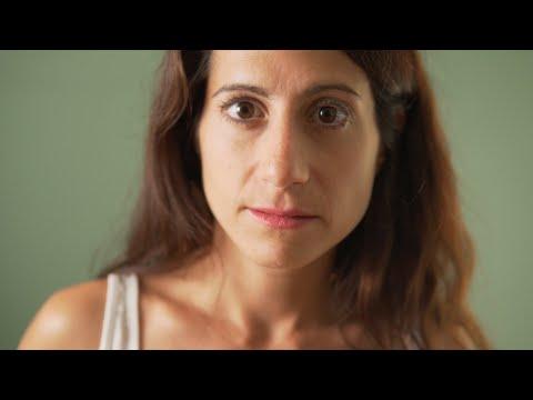 Kitty Paitazoglou Video Portfolio (2019)