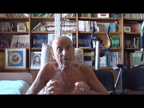 Il trattamento della colonna vertebrale a Voronezh Prunus mahaleb