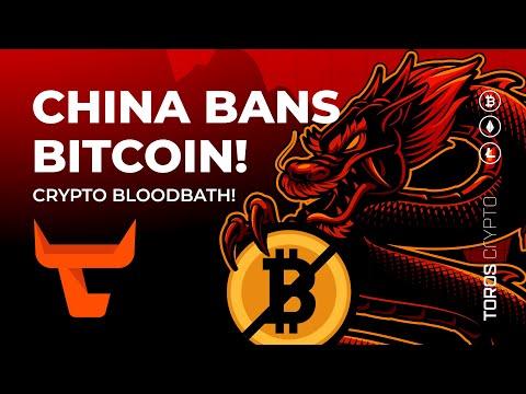 Bitcoin trading simulator
