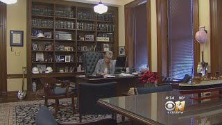 Judge Mary Horn-NO to Bathroom Bill