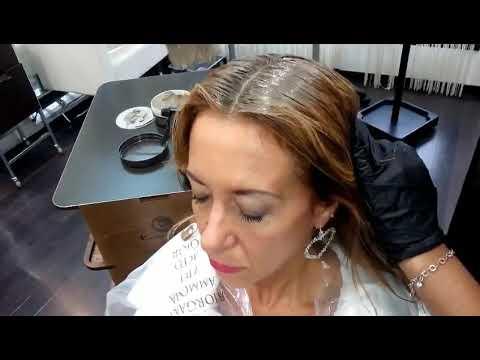 Infusione a foglia di alloro per il trattamento delle articolazioni