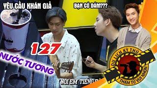 nhung-tham-tu-vui-nhon-127-uncut-osad-e-muon-khoc-goi-dien-nho-chien-huu-monstar-mai-moi-voi-amee-2