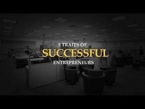 mp4 Entrepreneur Key Characteristics, download Entrepreneur Key Characteristics video klip Entrepreneur Key Characteristics