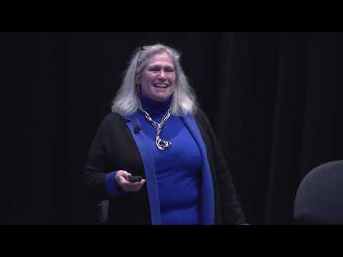 SOLIDWORKS World 2019: Dzień 2 Sesja Generalna New Horizons