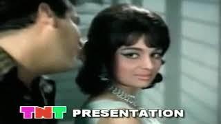 Jab kabhi bhi sunoge geet mere, sang-sang tum   - YouTube