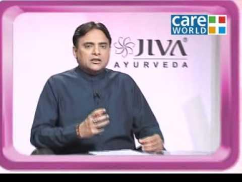 Jivananda-Ayurvedic Daily Routine Ep#159 ( 1  )