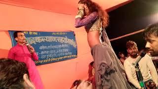 Munna Singh Ka Pargoram Jila Bayesali Ka Video  M.7765089150