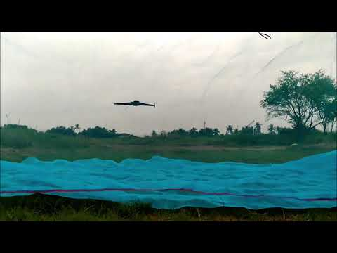 ar-wing-landing-with-net