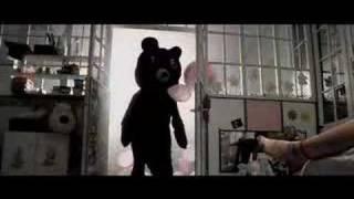 LOVE OF LESBIAN. La niña imantada (Teaser)