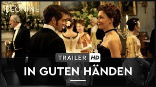 In guten Händen Film Trailer
