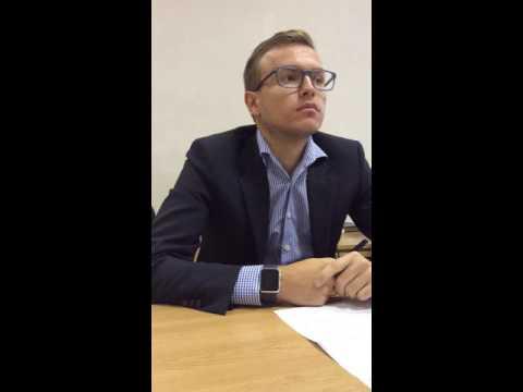 Прокурор Горобинський Віталій Миколайович торгує кров#39;ю бійців АТО