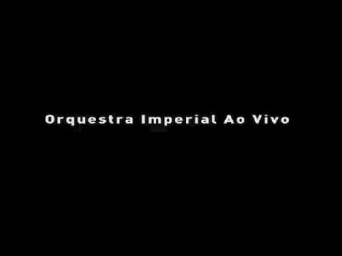 Música Alcaçuz