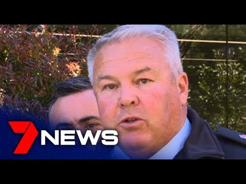 NSW Government to introduce a Right to Farm Bill into NSW Parliament | 7NEWS