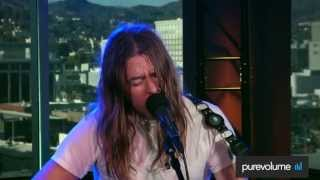 "Johnathan Rice ""Acapulco Gold"" (PureVolume Sessions) Live Acoustic Performance"