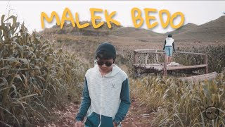 Download lagu Gmlt Malek Bedo Mp3