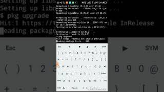 cara install python3 di termux - Free video search site - Findclip