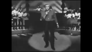 *Charlie Rich*  - Lonely Weekends