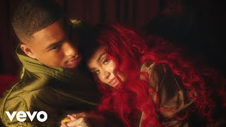 Arin Ray, Kehlani   Change
