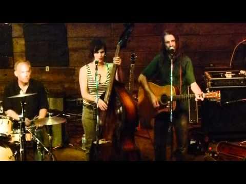Truckstop Honeymoon Music Profile Bandminecom