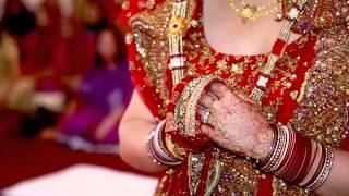 Melbourne Punjabi Wedding - Daljit & Jasnita