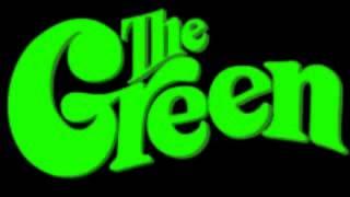C.A.M & Zaytoga - The Green [Prod By. The Monstar]