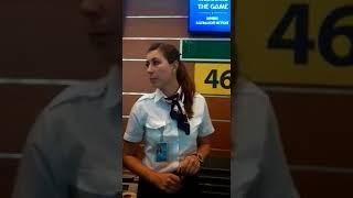 Самолет улетел из аэропорта Шереметьево в Сочи без 13-ти человек