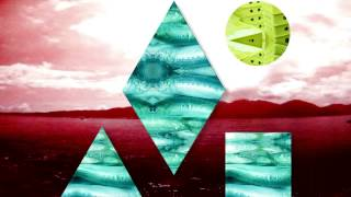 Clean Bandit   Rather Be Feat. Jess Glynne (Radio Edit)