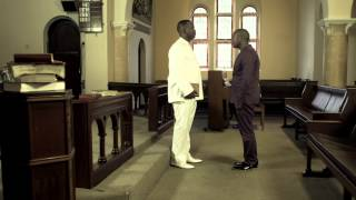 Dj Tira ft Sfiso Ncwane Alikh' Igama Music Video(HQ)