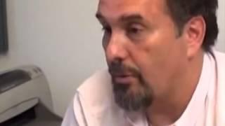 Periodismo TV1 Comisión Am Fernandez TP2 Síntesis Argumental La Crisis Causó Dos Nuevas Muertes Grup
