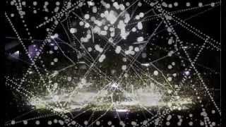 David West And Ida Engberg-Abataka.Original Mix(vj-mix)