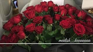 😍 Аида Вахарагова - х1ал долчарна к1ежар яц (New 2017)Полностью 😍