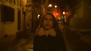 <b>Joanna Newsom</b> Sapokanikan Official Video
