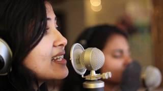 Nee Nenaindal - Shankar Tucker (ft. Vidya Vox & Vandana Iyer) (Original) | Music Video