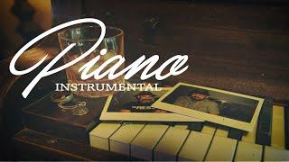 BOLEROS INSTRUMENTALES EN  PIANO PARA EL ALMA